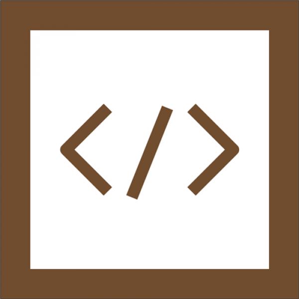 Blog Erweiterung für Amaryllis-CMS