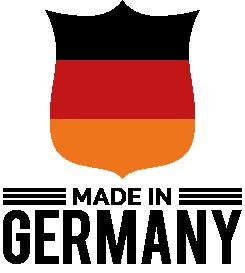Content Management aus Deutschland