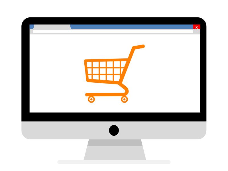 Support für Webseiten und Internet-Portale